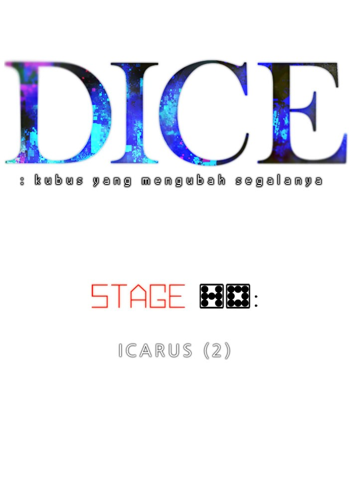 DICE Chapter 78-4