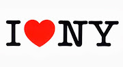 """I LOVE NEW YORK"""