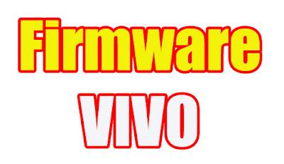 FIRMWARE VIVO PF1818F