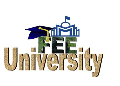 government should subsidize university fees for Education policy: school fees  learners to enrol without paying fees in return, government funds expenses that were  don't operate as they should,.