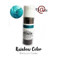 https://www.artimeno.pl/rainbow-color-farba-w-proszku/6040-13arts-rainbow-color-turquoise-turkus-28g.html