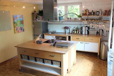 Ikea Küche Värde Katalog