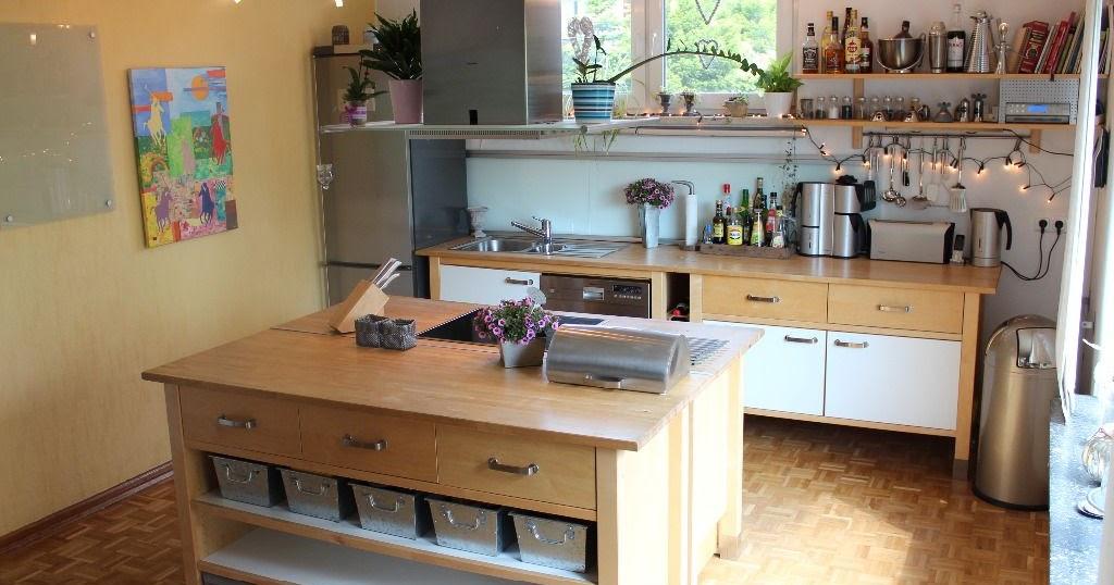 Best Cucina Varde Ikea Gallery - Ameripest.us - ameripest.us