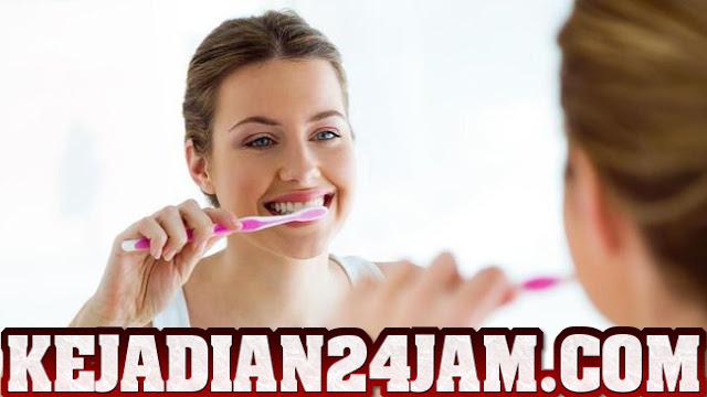 inilah-kesalahan-menyikat-gigi-yang-mengundang-penyakit-gusi