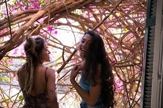 Fenômeno nas redes sociais - Duo PrimaSol
