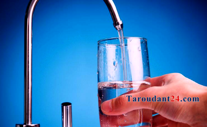 مياه الشرب الموزعة بطنجة ونواحيها تطابق معايير الجودة المعمول بها وطنيا