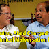 Technical Malversation Charged to Aquino, Abad Over DAP. Read This!