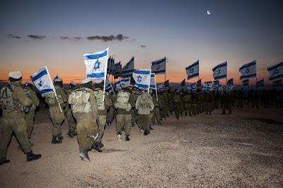 İsrail, Ermənistanın İrana arxa çevirməsi müqabilində ona Azərbaycanın hərbi sirrlərini ötürür