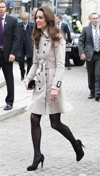 style and fashion of kate middleton october 2011 style and fashion of kate middleton blogger