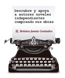 Campaña de apoyo a los autores independientes