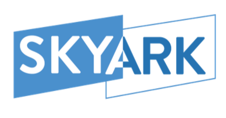 SkyArk : A Cloud Security Project With Two Main Scanning Modules