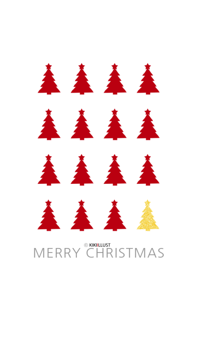 Merrychristmas! no.3