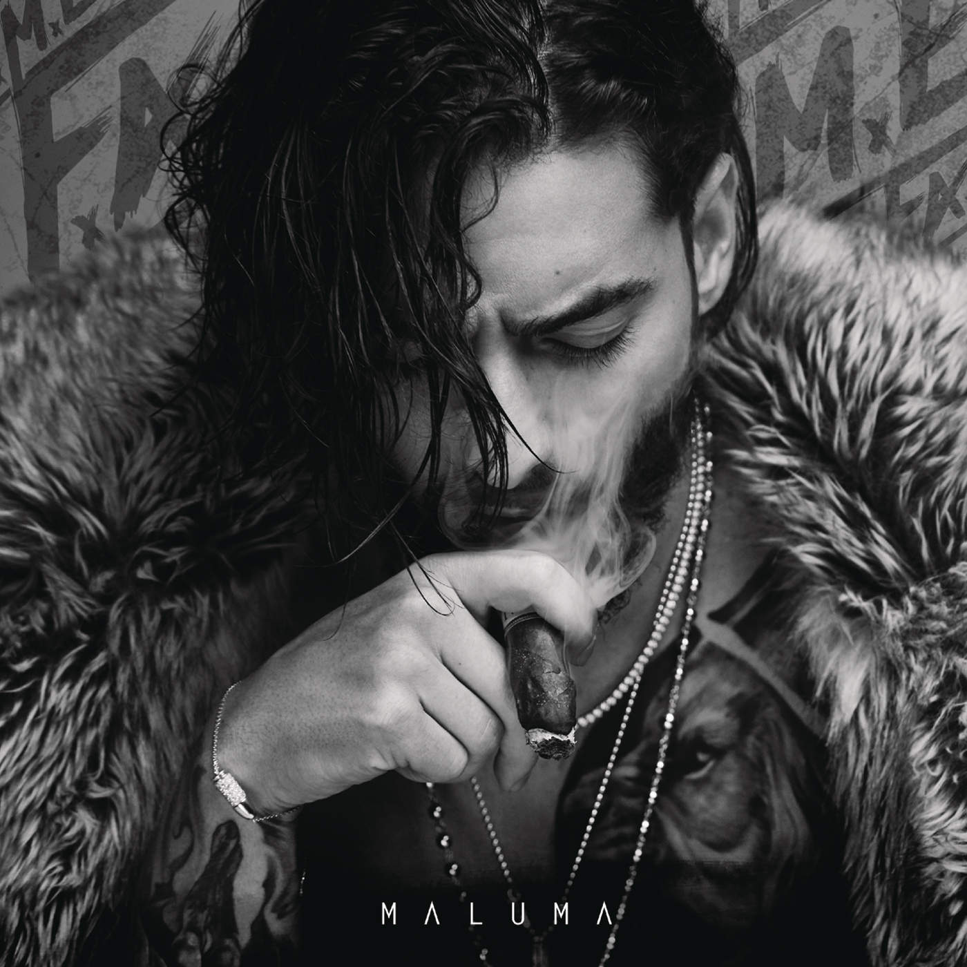 Image result for Maluma - Marinero