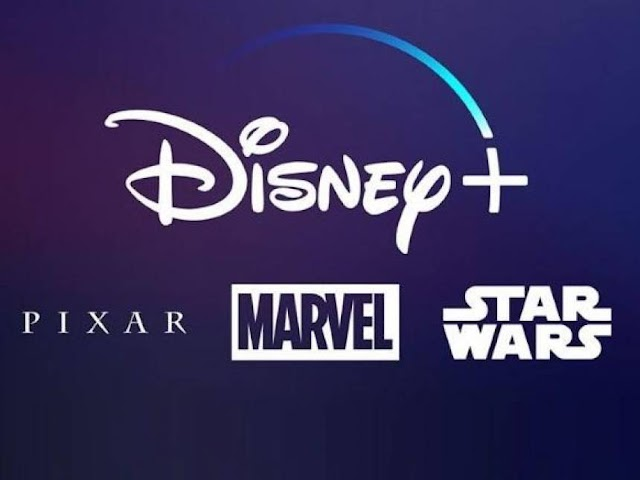 Disney will pay $ 1,000 to watch 30 movies in 1 month
