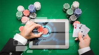 poker on line, situs poker online asia, situs judi capsa online terpercaya, situs judi qq terpercaya