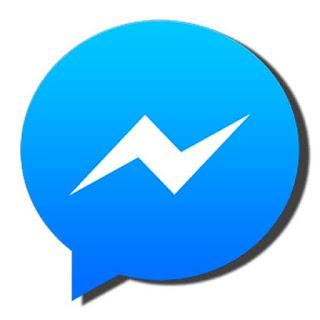 instalar-boton-messenger-en-web-blog