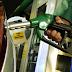 Petrobras anuncia mudanças de contratos para gerar competitividade para venda de combustíveis