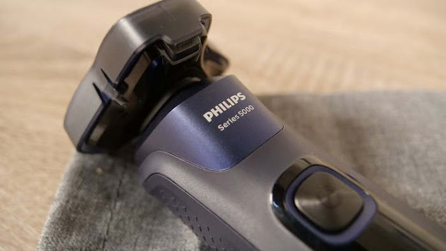 Philips Series 5000 S5587