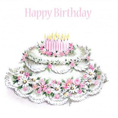 Happy Birthday messages, quotes, wishes