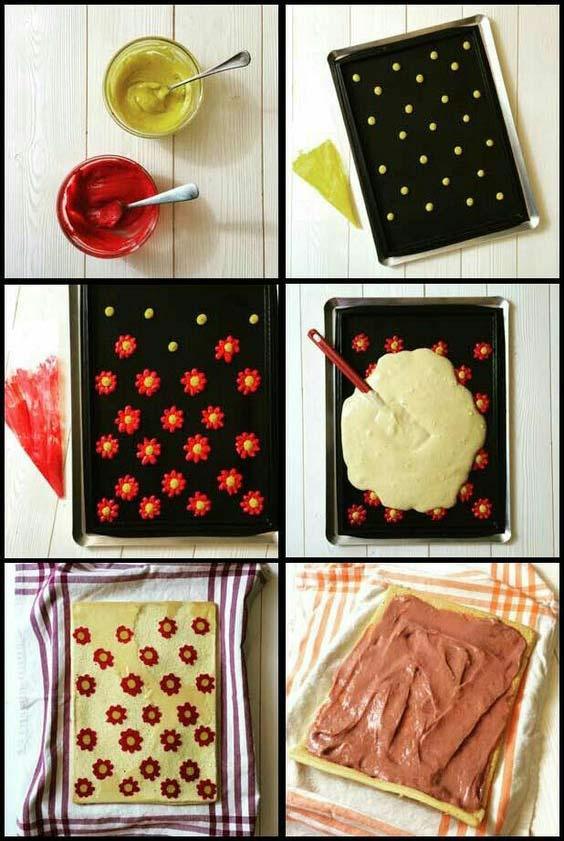 Рецепт приготовления и лайфхаки