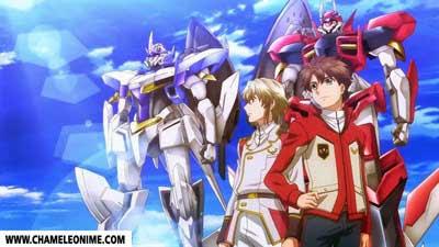 rekomendasi anime time travel terbaik perjalanan waktu