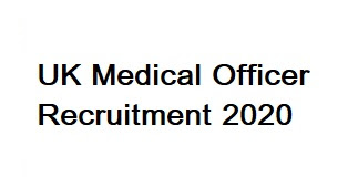 UKMSSB Uttrakhand Medical Officer Recruitment 2020 Online Form : Apply Online, Medical Officer Age Limit, Medical Officer Exam Date, UK MO Exam date