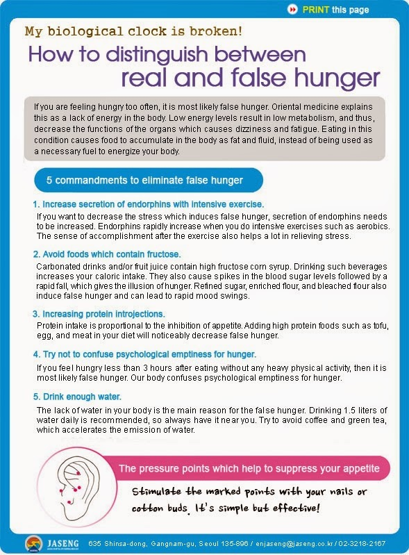 hover_share weight loss - how to distinguish between real and false hunger