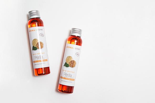 Mieux que l'huile de papaye pour les peaux mixtes ?