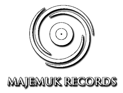 https://www.facebook.com/majemukrecords/?fref=ts
