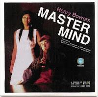 Henry Bowers - 2005 - Master Mind