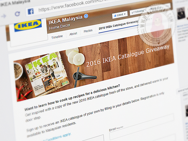 ikea-catalogue-giveaway