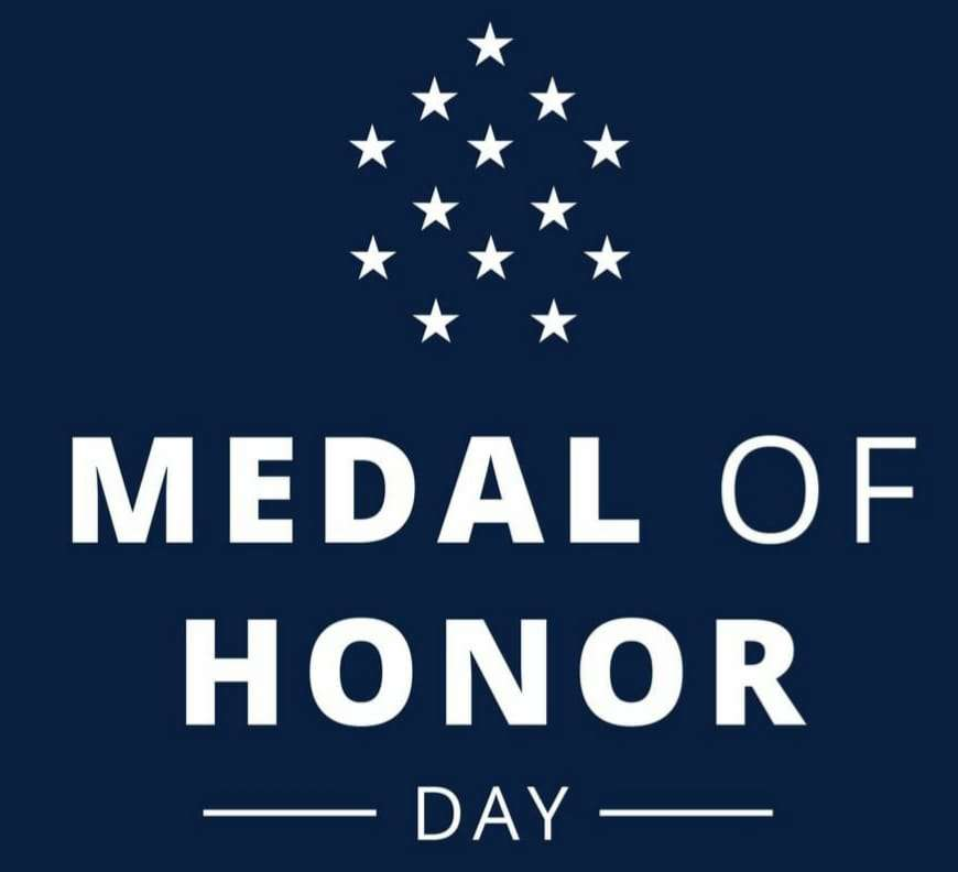 National Medal of Honor Day Wishes Awesome Images, Pictures, Photos, Wallpapers