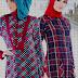 7 Toko Hijab Online dari Bandung