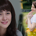 "Bea Alonzo Receives ""DINAGSA NG MARAMING PROJECTS"" After Gerald-Julia Issue"