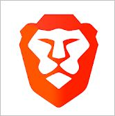 Brave Private Browser Download