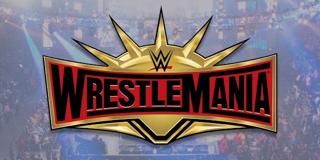 WWE Considering 20 Cities For a Future WrestleMania Event