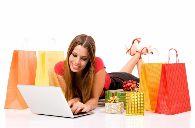 Tips Membuka Online Shop Secara Mudah dan Efektif