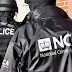 US Federal Government to Focus on Crackdown of Illicit Dark Web Drug Trading
