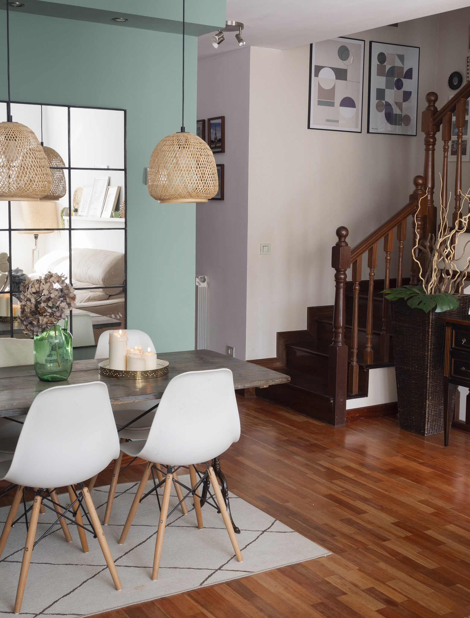 4 trucos para decorar de forma coherente vuestro hogar_11