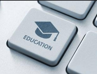 new education policy 2020 India