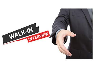 Lowongan Kerja Walk In Interview Marketing Agent Di BPR KS Bandung
