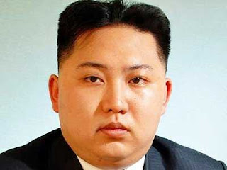 """I'm Alive and Kicking it"" : Kim Jong-un, Corona and Deadly Secrets"