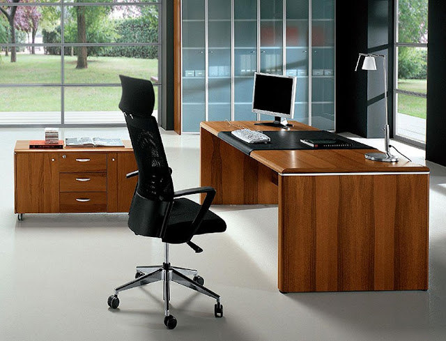 best buy modern used office furniture Omaha for sale online