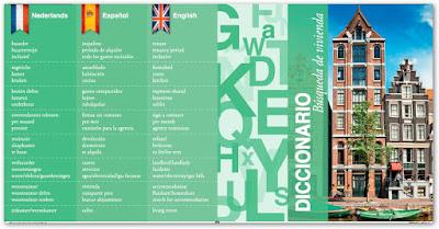 hispanohablantes.nl/pdfs/diccionario vivienda1.pdf