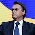 Bolsonaro decide barrar entrada de funcionários venezuelanos no Brasil