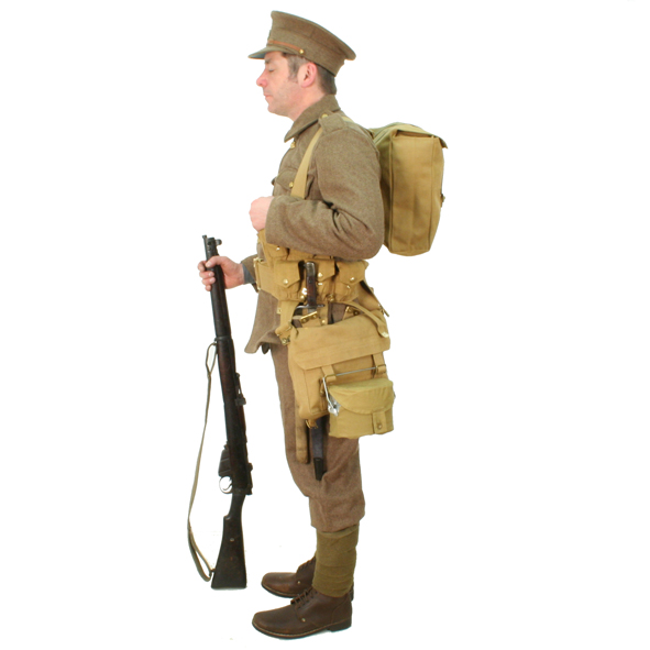 Buy World War Military Uniforms Re-enactments and Clothing