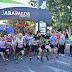 Clasificaciones Maratón Alpino Jarapalos 2019