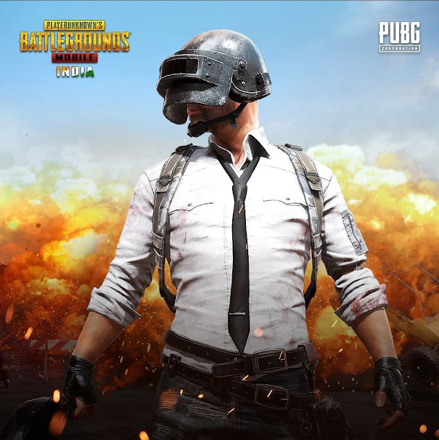 PUBG Mobile India new changes, Teaser and Play store release date