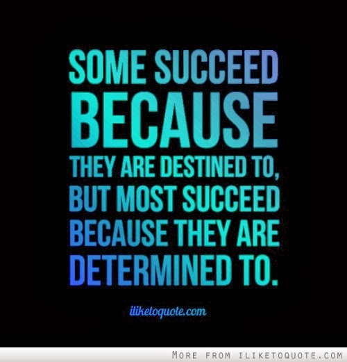 Past relationship Quotes: Quotes About Determination