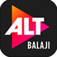 Altbalaji subscription offer